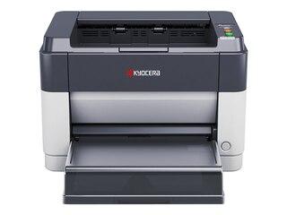 Kyocera FS-1041 -