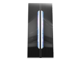 Lian Li LANCOOL ONE Midi-Tower - schwarz -