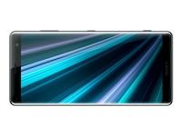 Sony Xperia XZ3 64GB