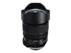 Tamron SP 15-30mm F/2.8 Di VC USD G2 Nikon FX