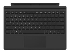 Surface Pro Type Cover (FMM-00005)