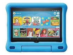 Amazon Fire HD 8 Kids Edition 32 GB 8 Zoll Blau
