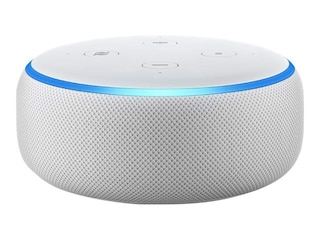 Amazon Echo Dot (3. Generation) -