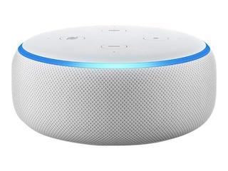 Amazon Echo Dot (3. Generation) -
