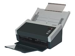 Avision AD240U A4 Dokumentenscanner