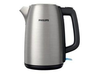 Philips HD9351/90/91 Wasserkocher -