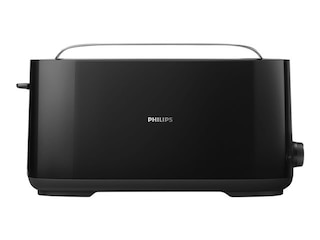 Philips HD2590/90 Daily Collection Toaster -