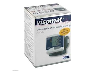 Visomat 4150064144700 handy Blutdruckmessgerät -