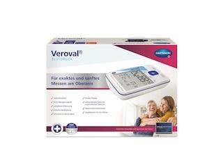 Paul Hartmann 12672555 VEROVAL Oberarm-Blutdruckmessgerät -