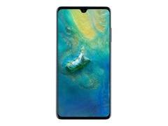 Huawei Mate 20 Dual-SIM (L29CA)