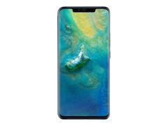 Huawei Mate 20 Pro Dual-SIM (L29C)