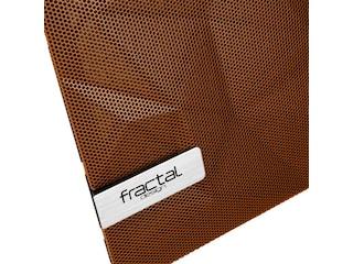 Fractal Design Meshify C Color Mesh-Front Copper -