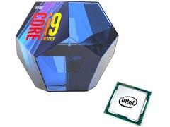 Intel Core i9-9900K (3.6 GHz) Sockel 1151