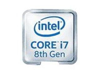 Intel Core i7-9700K (3.6 GHz) Sockel 1151 -