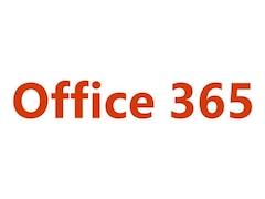 Microsoft Office 365 Home (12-Monats-Abonnement für bis zu 6 Personen)