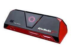 Avermedia Mediaplayer LGP 2 Plus (61GC5130A0AH)