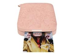 HP Sprocket 200 Blush Pink