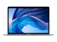 """Apple MacBook Air 13,3"""" 2018 Space Grau (MRE82D/A)"""