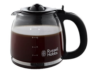Russell Hobbs 24033-56 Colours Plus+ Classic Creme/Schwarz -