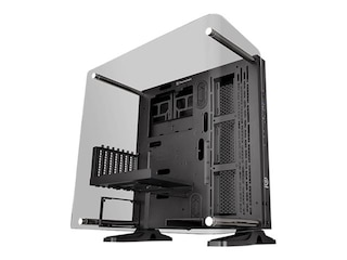 Thermaltake Core P3 TG Curved (CA-1G4-00M1WN-05) -