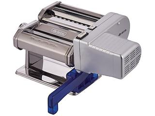 Ariete 0C159300AR0 Pastamatic, Nudelmaschine -