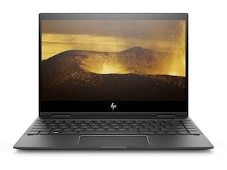 HP 13-ag0305ng (5KT65EA#ABD) -