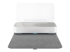 HP Tango X 110 weiß/grau