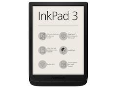 PocketBook InkPad 3 7.8