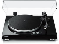 Yamaha MusicCast Vinyl 500 schwarz