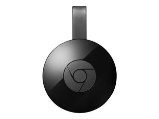 Google Chromecast 3 -