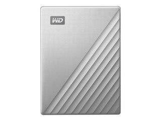 Western Digital My Passport Ultra 1TB (WDBC3C0010BSL-WESN) -