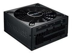 be quiet! SFX L Power 600 Watt Netzteil für ITX (BN239)