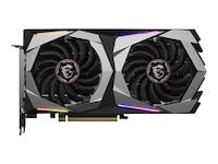 MSI GeForce RTX 2060 Gaming Z 6G GDDR6 (V375-008R)