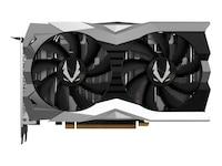 Zotac GeForce RTX 2060 Twin Fan 6GB (ZT-T20600F-10M)