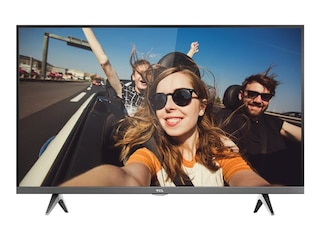 TCL 32 DS 520 F -