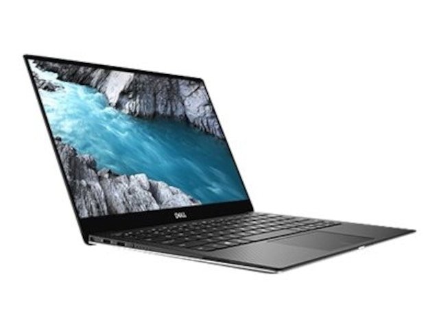 Dell XPS 13 9380 (D8HNF)