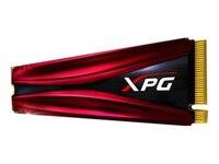 Adata XPG Gammix S11 Pro 1 TB (AGAMMIXS11P-1TT-C)