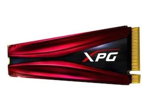 XPG Gammix S11 Pro 1 TB (AGAMMIXS11P-1TT-C)