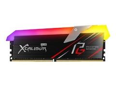 ASRock 16GB (2x8GB) Phantom Gaming XCALIBUR DDR4-3600 MHz RGB Speicher Kit (TF8D416G3600HC18EDC0)