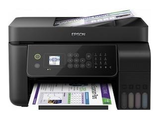 Epson EcoTank ET-4700 -