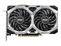 MSI GeForce RTX 2060 Ventus XS OC 6GB GDDR6 (V375-035R)