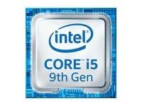 Intel Core i5-9400 (2.9 GHz) Sockel 1151