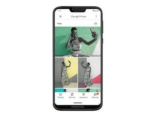 Motorola Moto G7 Power -