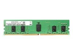 HP 8GB DDR4-2666 MHz RAM für Z2 G4 (3PL81AA)