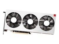 Sapphire AMD Radeon VII 16GB HBM2 (21291-01-40G)