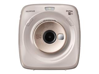 Fujifilm Instax SQUARE SQ 20 beige -