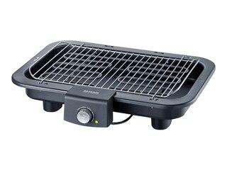 Severin Barbecue-Elektrogrill - Special Edition -