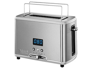 Russell Hobbs 24200-56 Compact Home Edelstahl -