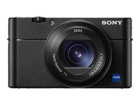 Sony Cyber-shot DSC-RX100 VA