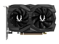 Zotac GeForce GTX 1660Ti 6GB (ZT-T16610F-10L)